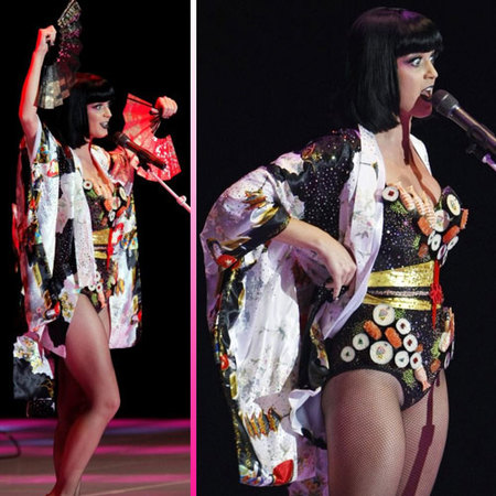 katy-perry-mtv-japon