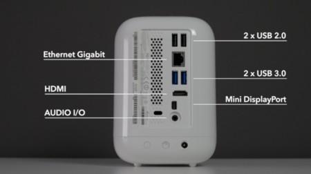 Acer Revo One 4