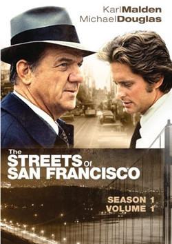 Las calles de San Francisco tendrá un remake
