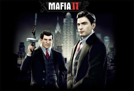 'Mafia II': nuevo tráiler para aliviar su retraso