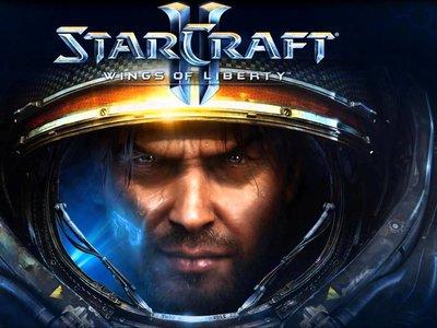 StarCraft II pasa a ser gratis: uno de los juegos de estrategia más populares, en modo free to play