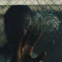 'Tenet': aquí está el primer tráiler de la misteriosa nueva película de Christopher Nolan