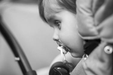 Visitas al pediatra que son un drama, quitar o no el chupete y más... Lo mejor de Bebés y más Respuestas