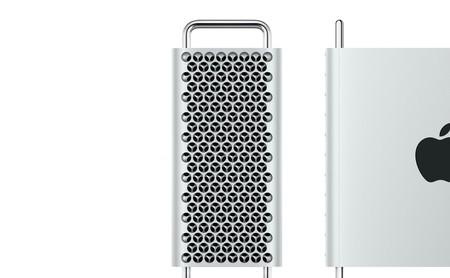 Detalles del Mac Pro y el Pro Display XDR: videotutoriales para ampliar sus especificaciones y un paño exclusivo para la limpieza