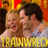 'Y de repente tú' ('Trainwreck'), tráiler y cartel de la nueva comedia de Judd Apatow