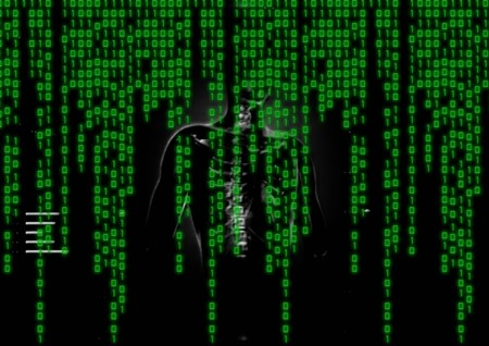 Malware en puntos de venta y ataques híbridos a empresas, lo que le espera a la seguridad en 2016