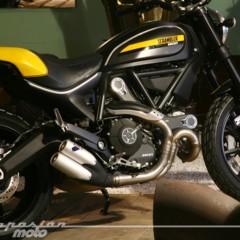 Foto 54 de 67 de la galería ducati-scrambler-presentacion-1 en Motorpasion Moto