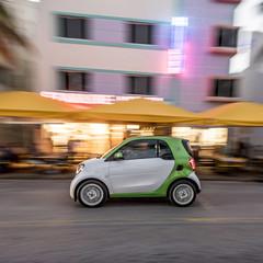Foto 100 de 313 de la galería smart-fortwo-electric-drive-toma-de-contacto en Motorpasión