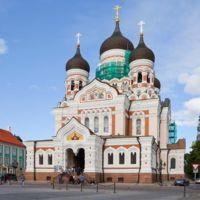 Estonia se convierte en el primer país en ofrecer residencia electrónica