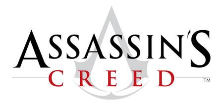 'Assassin's Creed III' confirmado para el próximo octubre