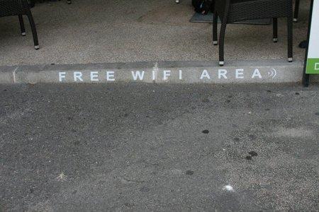 Innovatio IP, el troll de las patentes que amenaza a los que usamos WiFi