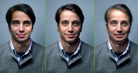 Nvidia Studio Adobe Max Smart Portrait Blog 1280x680