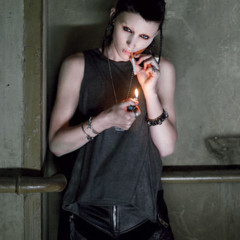 Foto 6 de 6 de la galería rooney-mara-como-lisbeth-salander-the-girl-with-the-dragon-tattoo-primeras-imagenes en Espinof