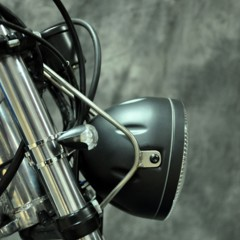 Foto 13 de 34 de la galería xtr-pepo-speedy-sr-250-1985 en Motorpasion Moto