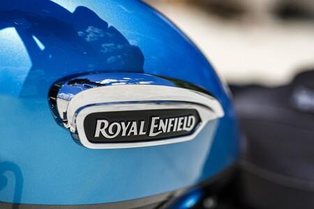 Royal Enfield Meteor 350 2021 012