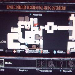 Foto 33 de 34 de la galería bioshock-2-guia-interior-de-persephone en Vida Extra
