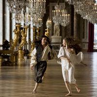 'Versailles' y la corte de Luis XIV con Movistar+, a partir del 17 de noviembre