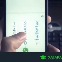 Cómo quitar o desactivar el buzón de voz con Movistar, Vodafone, Orange y el resto de operadoras