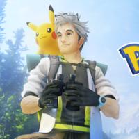 Pokémon GO inicia las Investigaciones Pokémon, unas misiones para obtener recompensas y encuentros muy especiales