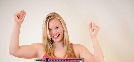 Los descansos en medio de las dietas pueden ayudarte a adelgazar