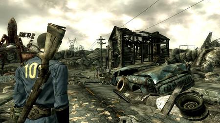 Fallout 3 02