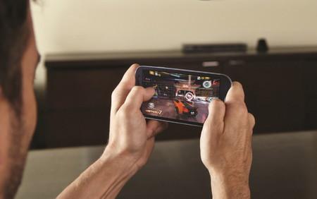11 Juegos Para Utilizar Sin Conexion Este Verano En Ios Y Android