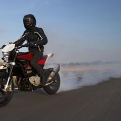 Foto 21 de 23 de la galería husqvarna-nuda-900r-fotos-de-prensa en Motorpasion Moto