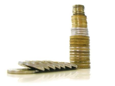 La obtención del beneficio, la verdadera razón de ser de todas las empresas