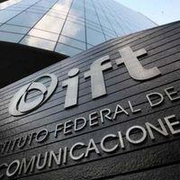 El IFT votará el viernes la propuesta de Telcel para volver a cobrar interconexión