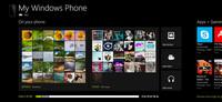 Microsoft se prepara para Windows Phone 8 con la aplicación oficial para sincronizarlo
