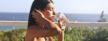 Bajadas de tensión en verano: esto es lo que debes hacer para prevenirlas