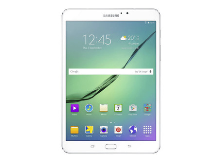 Red Days: tablet Samsung Galaxy Tab S2 VE T713, con pantalla SuperAmoled, por 279 euros