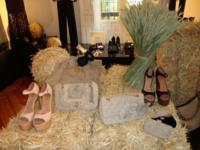 Chanel Primavera-Verano 2010: prendas, bolsos y complementos en primicia para Trendencias