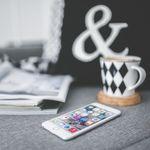 Iniciativas, hashtags y cuentas en Instagram, para amenizar la cuarentena a través de la decoración