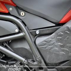 Foto 13 de 45 de la galería bmw-f800-gs-adventure-prueba-valoracion-video-ficha-tecnica-y-galeria en Motorpasion Moto