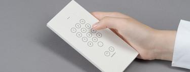 Meter el teléfono en un sobre de papel impreso: así quiere Google que nos desenganchemos del móvil