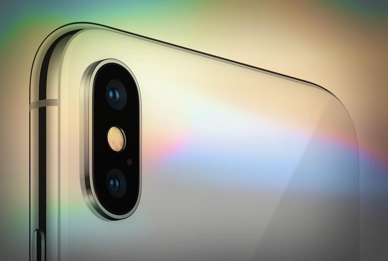 Tu cámara es mejor que la mía: así nos convencen los mejores móviles del planeta a gastarnos 1.000 euros