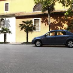 Foto 19 de 57 de la galería dacia-logan-2008 en Motorpasión