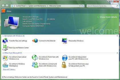 windows7_welcomcenter.jpg