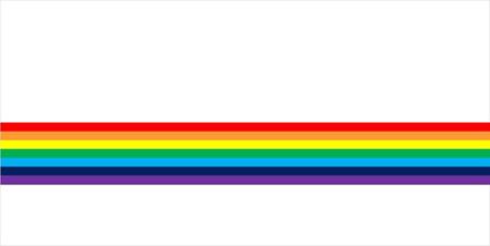 Nueva Zelanda Nueva Bandera 14