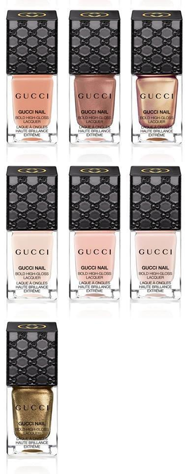 gucci-beauty-makeup-21.jpg