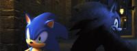 'Sonic Unleashed': el gameplay de Wii ¿pinta muy bien?