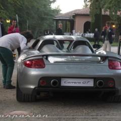 Foto 56 de 63 de la galería autobello-madrid-2012 en Motorpasión