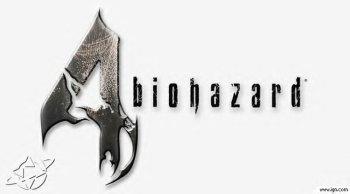 Resident Evil 4 y dos más en versión PC