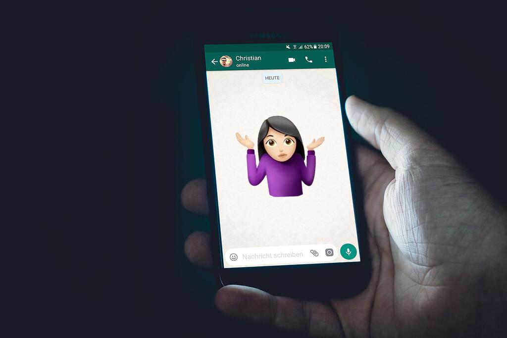 La beta del soporte multidispositivo de WhatsApp nos deja decepcionados: no podremos tenerlo en más de un móvil, según lo WABetaInfo