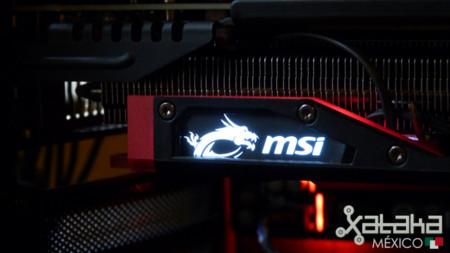 Msi R9 390x 07a