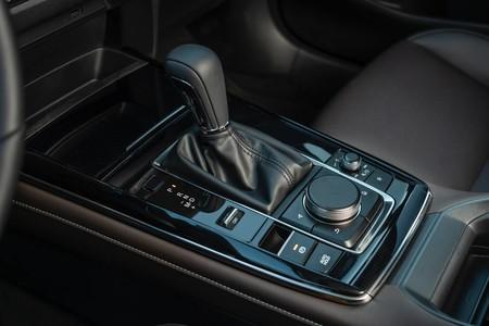 Mazda Cx 30 2020 43