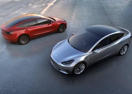 Tesla ya no aceptará bitcoins como pago para sus vehículos y esta es la razón