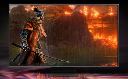 HDMI 2.1: qué es y por qué será una de las innovaciones en televisores más importantes de los próximos años