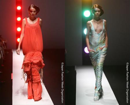 raphus_cucu_japan_fashion_week
